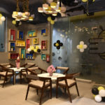 9 Must Visit Restaurants in Chandigarh, Mohali for Rich Ambience