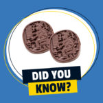 Jaw-dropping Fun Food Facts You Barely Know!
